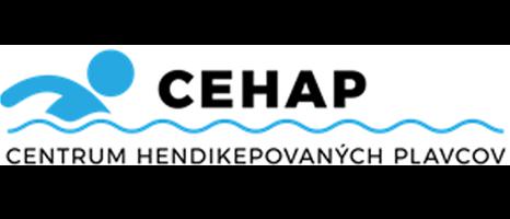 CEHAP