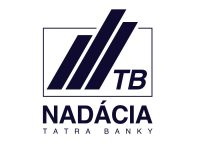 03_Tatra_banka_tbn_logo_vertical_rgb_modra1